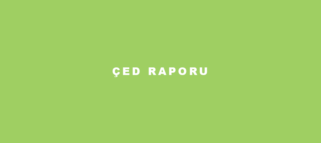Birizin Danışmanlık LTD. ŞTİ. , ÇED Raporu, ÇED Raporu Danışmanlık ve Çevre Danışmanlık hizmetlerinde uzman mühendis kadrosu ile hizmetinizde.