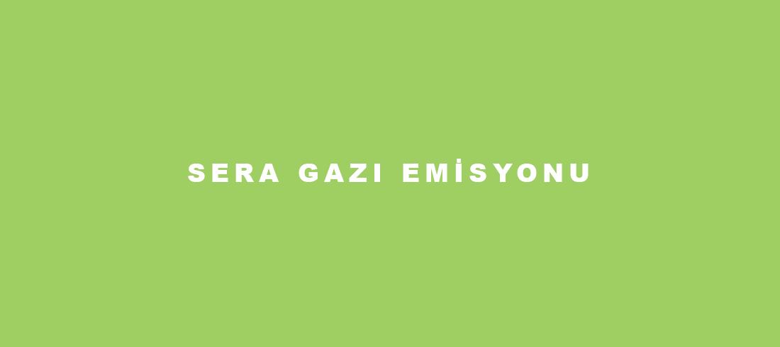 Birizin Ormancılık LTD. ŞTİ. , Sera Gazı Emisyonu, Sera Gazı Ölçümü, Sera Gazı Danışmanlık ve Çevre Danışmanlık alanında uzman mühendis kadrosu ile hizmetinizdedir.